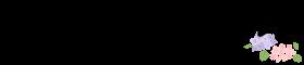 株式会社メイベル
